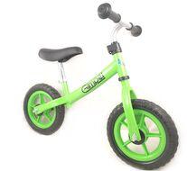 Беговел GIMPEL LS 10 (зеленый)