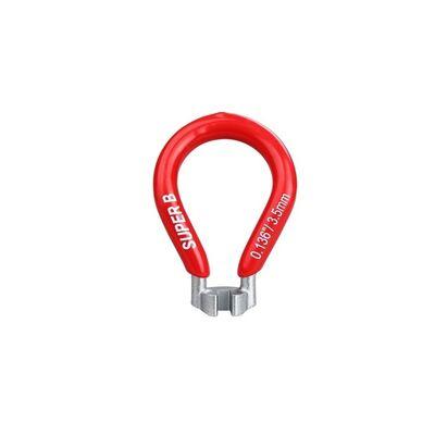 """Ключ для спиц, """"Super B"""", 5560 (TW) #1"""