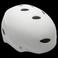 Шлем взрослый GRAVITY 900 регулировка разм