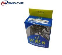Камера 700x23C (23x633) бутил Schrader (AV) WANDA (УТ00021153)