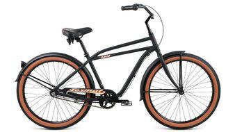 Велосипед FORMAT 5512 2017