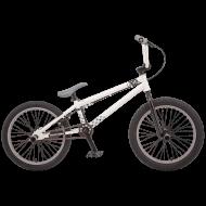 Велосипед TECH TEAM Level 2018