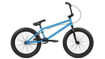 Велосипед FORMAT 3214 2019-2020