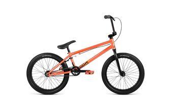 Велосипед FORMAT 3214 2018