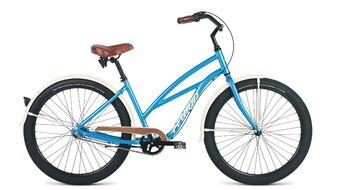 Велосипед FORMAT 5522 2018-2019