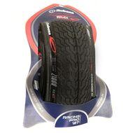 """Покрышка 20"""" х 2.1"""" Mitas Zirra R Racing Pro Max"""