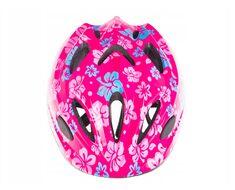 Шлем детский PROPHETE, 0751, регулировка разм. (48-52)