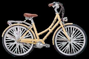 Велосипед BEARBIKE Сидней 2018-2019