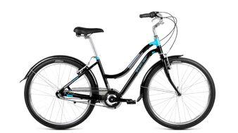 Велосипед FORMAT 7732 2018
