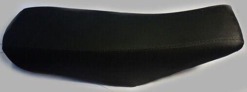 Сиденье TTR125-1