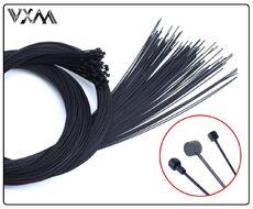 Трос переключения тефлоновый PRE-LUBE, VXM (черный, УТ00019019)