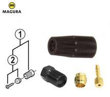 Ремкомплект для установки гидролинии MAGURA (УТ00019045)