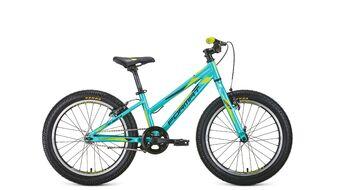 Велосипед FORMAT 7424 2019-2020