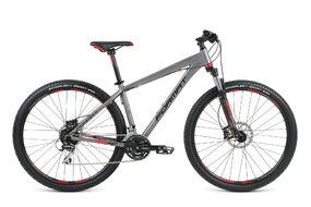 Велосипед FORMAT 9912 2016