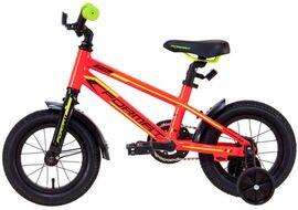 Велосипед FORMAT Kids 12 2017