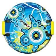 "Ледянка Polar-Racer ""Blue target"""