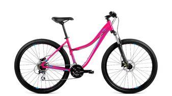 Велосипед FORMAT 7711 2018