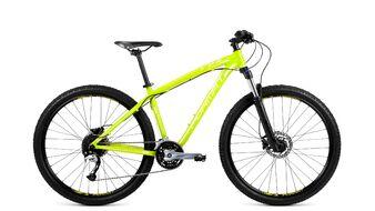 Велосипед FORMAT 7741 2018