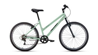 Велосипед ALTAIR MTB HT 26 low 2019-2020