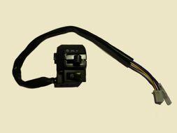блок переключателей левый TTR250Rb