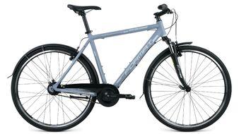 Велосипед FORMAT 5332 2017