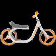 Беговел Tech Team Milano 3.0 (оранжевый)