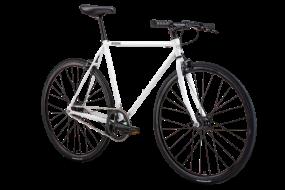 Велосипед BEARBIKE Stockholm 2018-2019