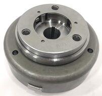 Ротор магнето 139 FMB