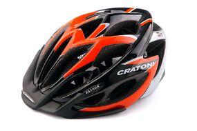 Шлем CRATONI Youth\Zethos