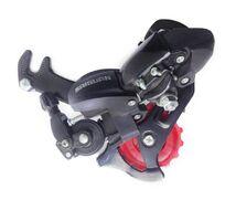 Переключатель задний, RD-SG, 6/7 скоростей, крепление на ось (аналог, RD-TX35) (4610013545359)