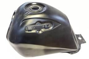 бак топливный, сталь Racer RC200-250GY-C2 Panther