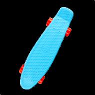 Скейтборд пластиковый Melbourne