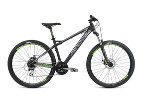 Велосипед FORMAT 1315 2016