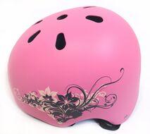 Шлем Plasma 400
