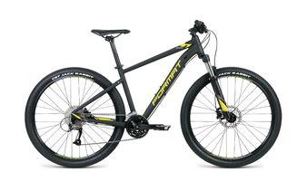 Велосипед FORMAT 1413 27.5 2019
