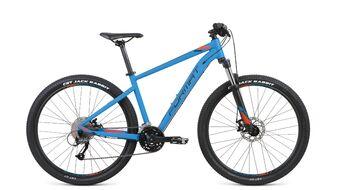 Велосипед FORMAT 1413 27.5 2019-2020
