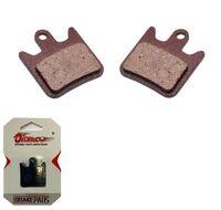 Тормозные колодки DS-48, для дискового тормоза SRAM, HOPE, X2, E4 (FWDPADSDS48)