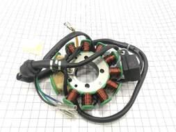 Статор (катушка зажигания)  (164 FML)