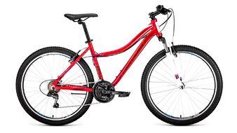 Велосипед FORWARD SEIDO 26 1.0 2018-2019