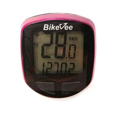 Велокомпьютер BikeVee BKV-1000 #0