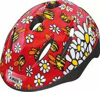 Шлем детский ABUS, регулировка разм. (50-55)