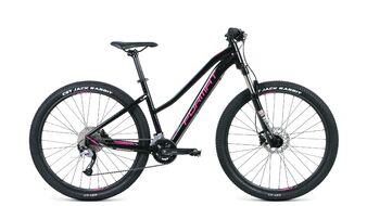 Велосипед FORMAT 7711 2019-2020
