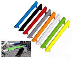 Защита пера от цепи, P1, пластик, 230х20