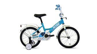 Велосипед ALTAIR KIDS 14 2019-2020