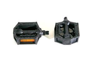 Комплект педалей платформенных FP-808
