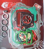 прокладки двигателя, комплект 4Т 139FMH D39 DELTA, ALPHA, ATV50