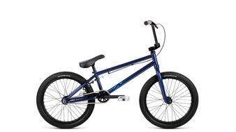 Велосипед FORMAT 3213 2018