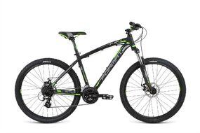 Велосипед FORMAT 1414 2016