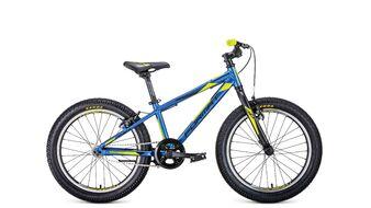 Велосипед FORMAT 7414 2019-2020