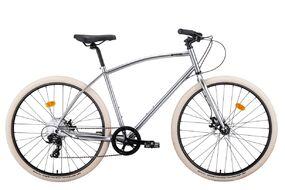 Велосипед BEARBIKE Пермь 2018-2019